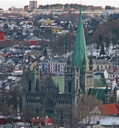 Norway FebMarch 2009 230_edited-1