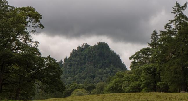 Lake District June 2014_2114_edited-1