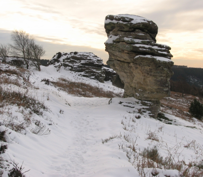 north-york-moors-feb-09-069