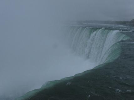 Canada October 2007 054