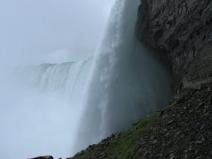 Canada October 2007 056