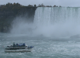 Canada October 2007 061