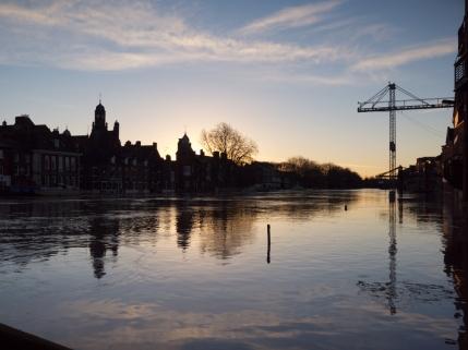 November 2012 York Floods_0296