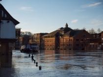 November 2012 York Floods_0310