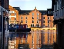 November 2012 York Floods_0312_edited-1