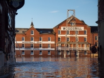 November 2012 York Floods_0313