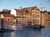 November 2012 York Floods_0320