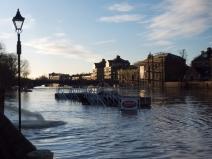 November 2012 York Floods_0332