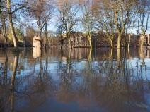 November 2012 York Floods_0341