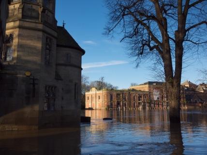 November 2012 York Floods_0343