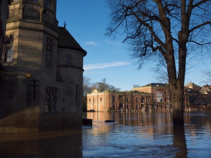 November 2012 York Floods_0343
