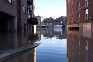 November 2012 York Floods_0348_edited-1