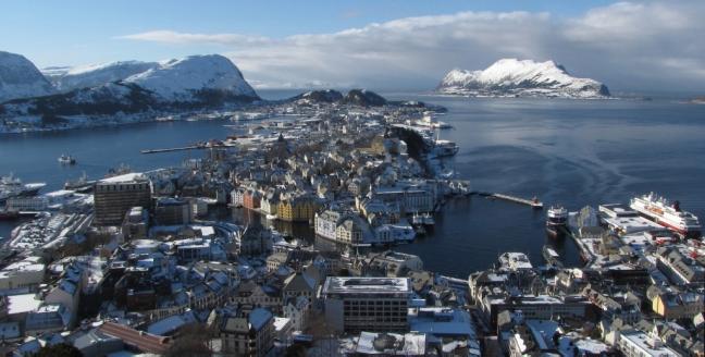Norway 2010_1570_edited-3