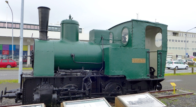 P1130032